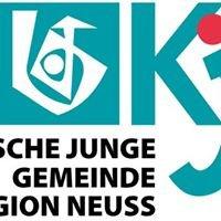 KjG Region Rhein-Kreis-Neuss