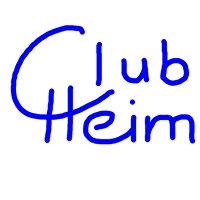 Clubheim Penzing