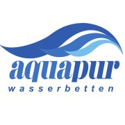 Aquapur-Wasserbetten