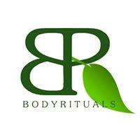 BodyRituals Oy