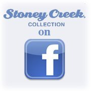Stoney Creek Collection- The Stitcher's Choice