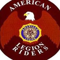 American Legion Post 76