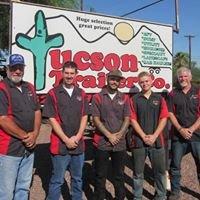 Tucson Trailer Company, Inc.