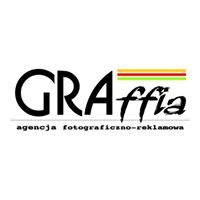 Fotografia ślubna Graffia