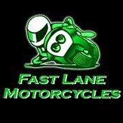 Fast Lane Motorcycles