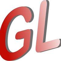 GL Suspension Service