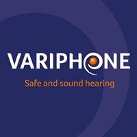 Variphone International