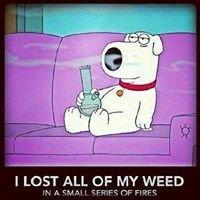 420 unighted