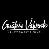 Gustavo Valverde fotógrafo