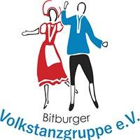 Bitburger Volkstanzgruppe e.V.