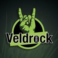 Veldrock