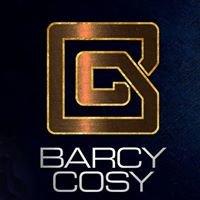 Barcy Cosy