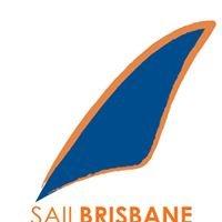 RQYS Sail Brisbane