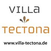 Villa tectona GmbH - Gartenmöbel