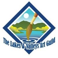 Lakes and Valleys Art Guild