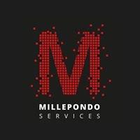 millepondo services