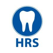 HRS zahnärztliche Gemeinschaftspraxis