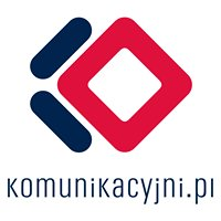 komunikacyjni.pl