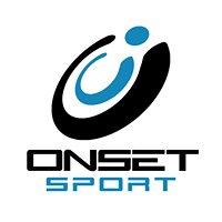 Onset Sport Pádel