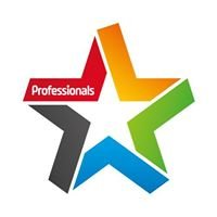 Professionals Stirling Clark Real Estate