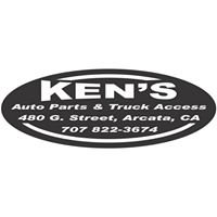 Ken's Auto Parts And Truck Accessories