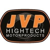 JVP Hightech Motorproducts