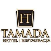 Tamada - Hotel Restauracja Catering - Ozorków