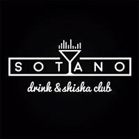 Sotano Club