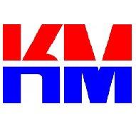 KTM Schwerin - Kaczmarek Motorsport