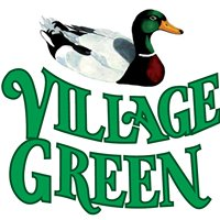Village Green Family Campground, Brimfield, MA
