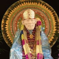 Shirdi Sai Baba Temple Association of London