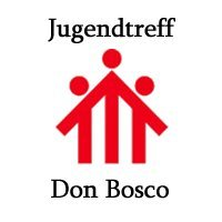 Jugendtreff Don Bosco