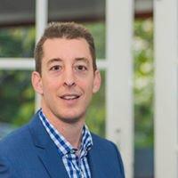 Darren Berley - Realmark Real Estate