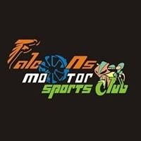 Falcons Motor Sports Club (F.M.S.C.)