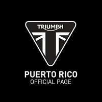 Triumph of Puerto Rico