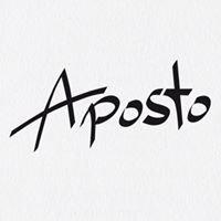 Aposto Schwetzingen