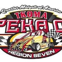 Topeka Quarter Midget Association