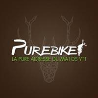 Pure Bike