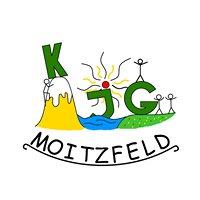 KJG Moitzfeld