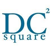 dc-square