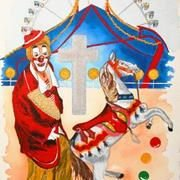 Katholische Circus- und Schaustellerseelsorge