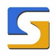 SANOBA Internet Agentur