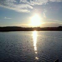 Knapps Loch Angling Club