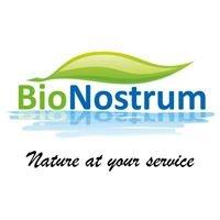 BioNostrum Pest Control
