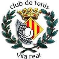 Club de Tenis Vila-real