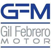 Gil Febrero Motor
