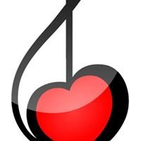 Music for Life e.V.
