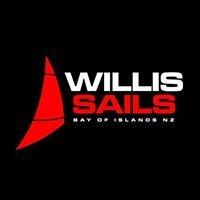 Willis Sails Limited