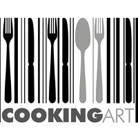 Cookingart