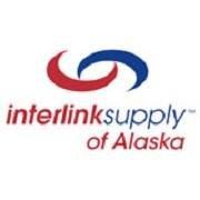 Interlink Supply of Alaska